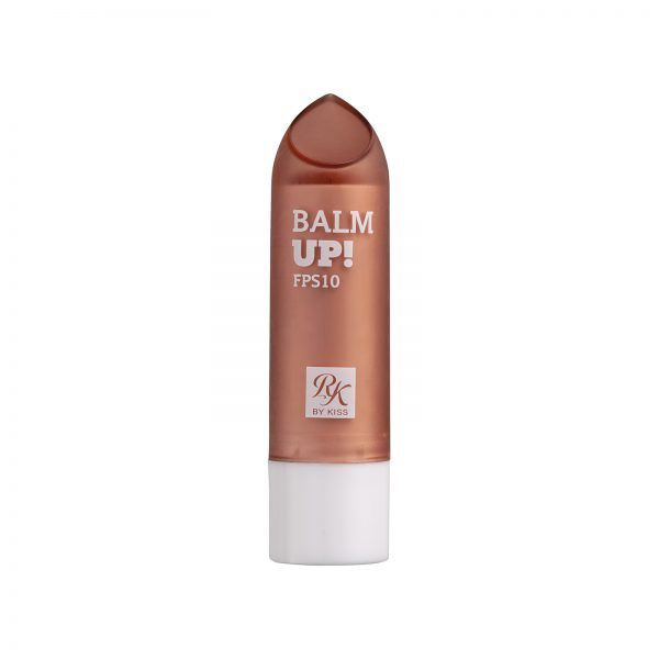 Balm Labial FPS 10 LOOK UP! - RBU05BR - RK by Kiss