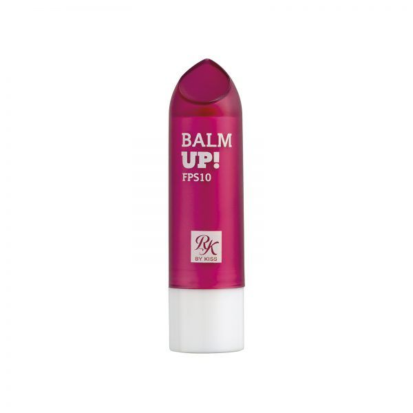 Balm Labial FPS 10 STAND UP! - RBU01BR - RK by Kiss