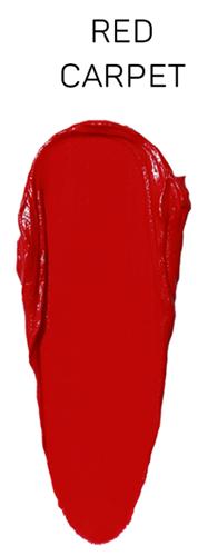 Batom Liquido Red Carpet - 4,5ml - Leticia de Paula