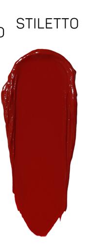 Batom Liquido Stiletto - 4,5ml - Leticia de Paula