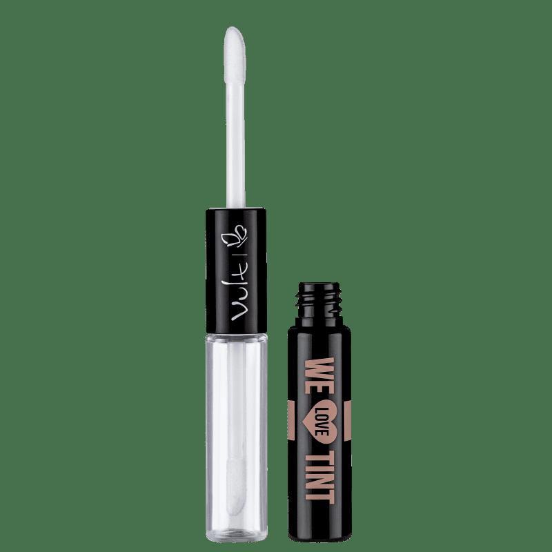 Batom We Love Tint - Contatinho - 4ml - Vult