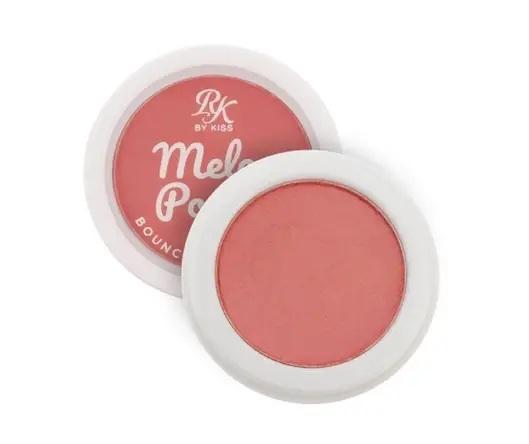 Bouncy Blush & Lip Melon Pop Rosy Pop - RK By Kiss
