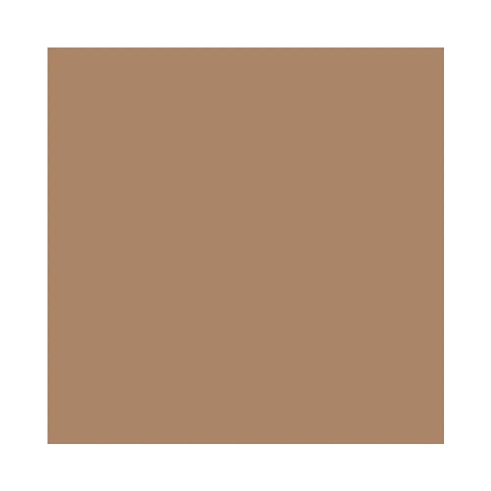 CC Cream Base Antipoluição cor: MB04 - 30ml - Vult