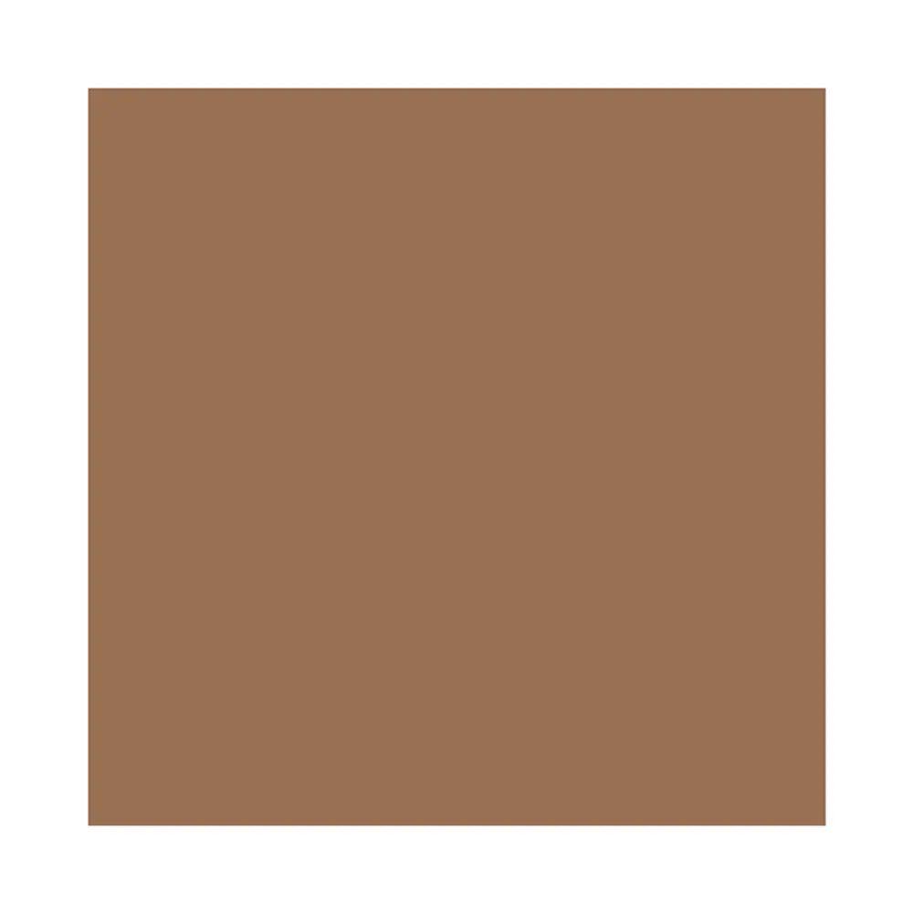 CC Cream Base Antipoluição cor: MB05 - 30ml - Vult