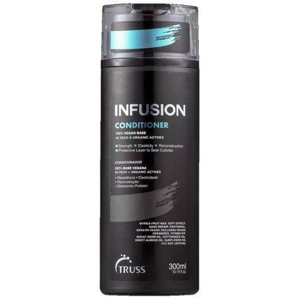 Condicionador Infusion 300ml - Truss