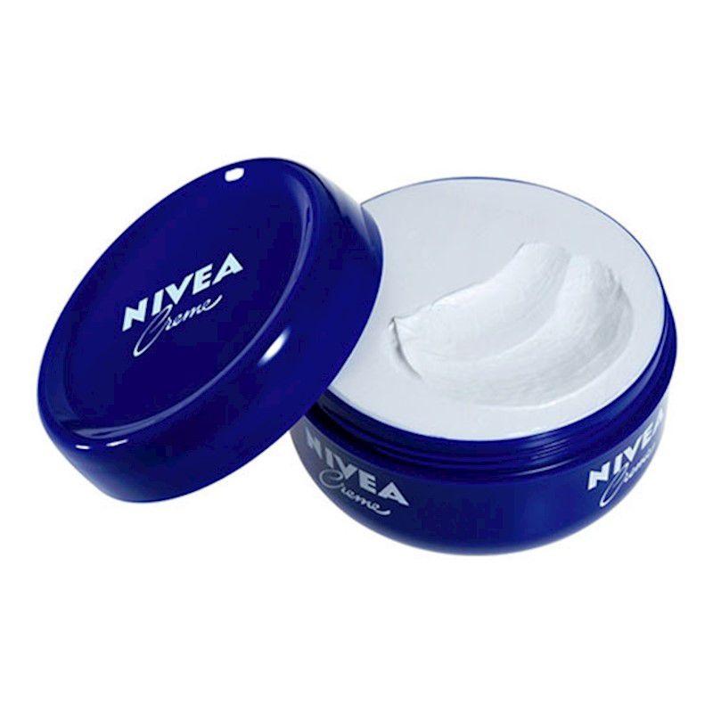 Creme Facial Hidratante 97g-Nivea