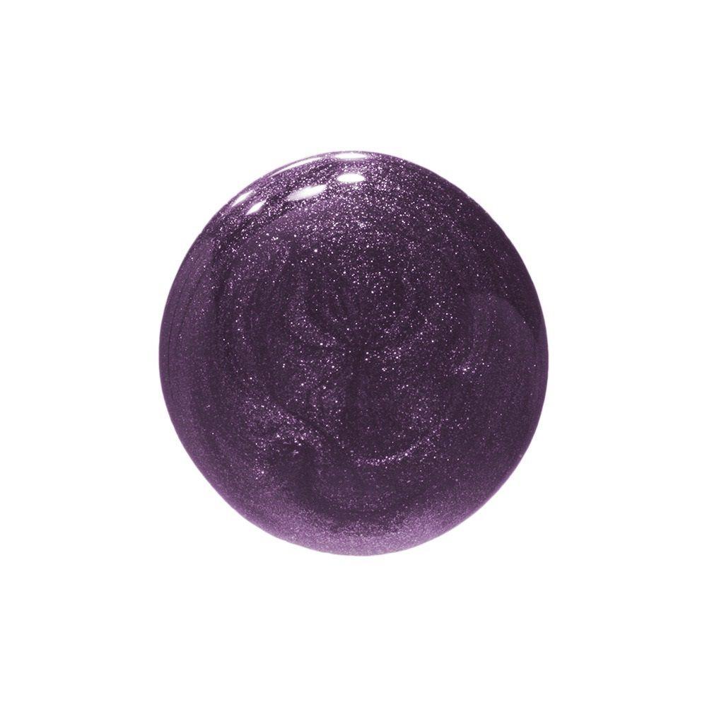 Esmalte Coleção Energia das Pedras 5free cor : Pedra Ametista - 8ml - Vult