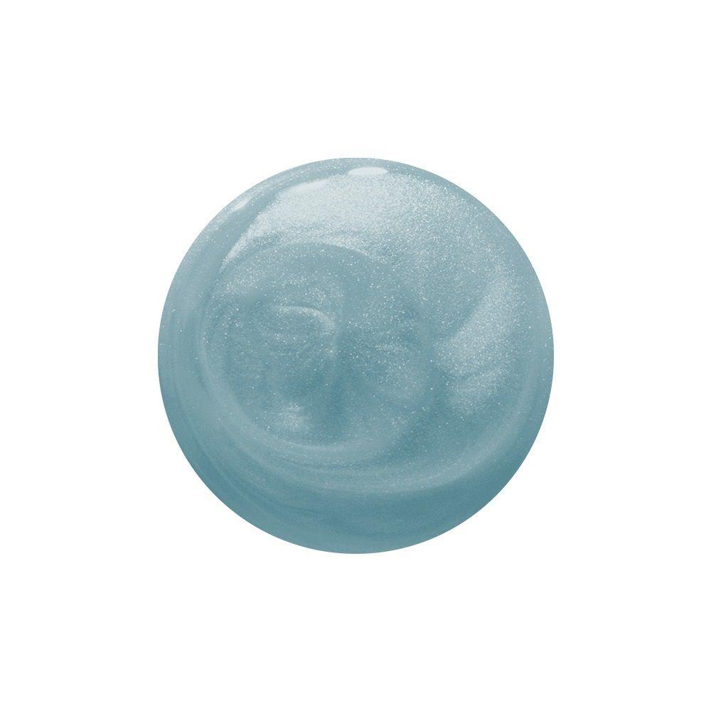 Esmalte Coleção Energia das Pedras 5free cor : Pedra Cianita Azul - 8ml - Vult
