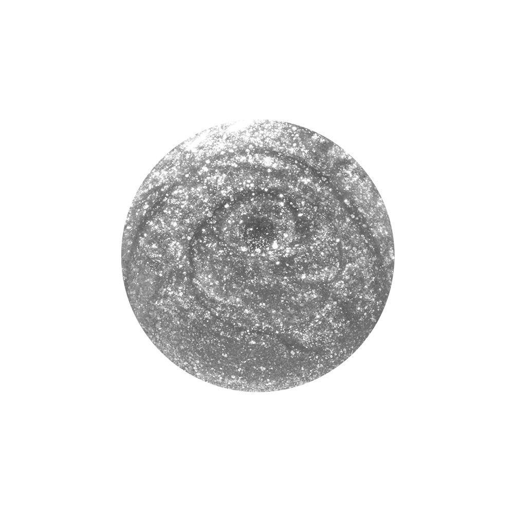 Esmalte Coleção Energia das Pedras 5free cor : Pedra Opala - 8ml - Vult