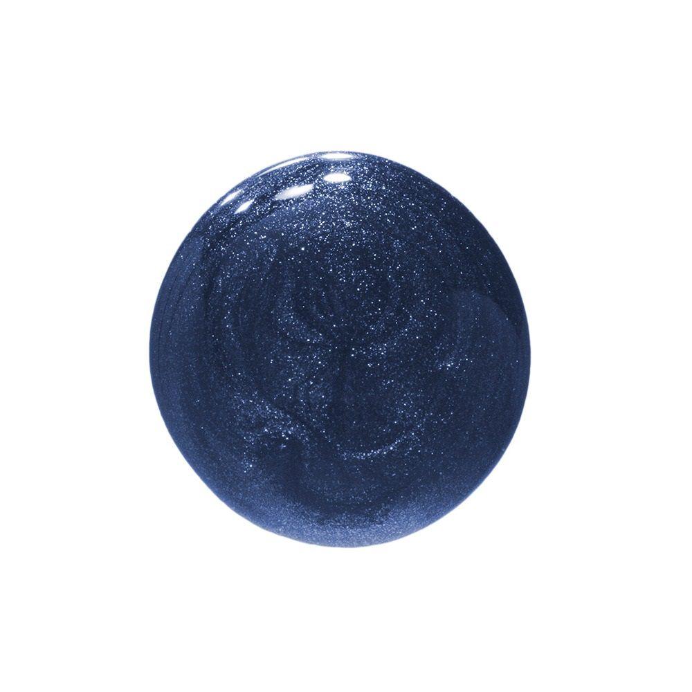 Esmalte Coleção Energia das Pedras 5free cor :Pedra Safira - 8ml - Vult
