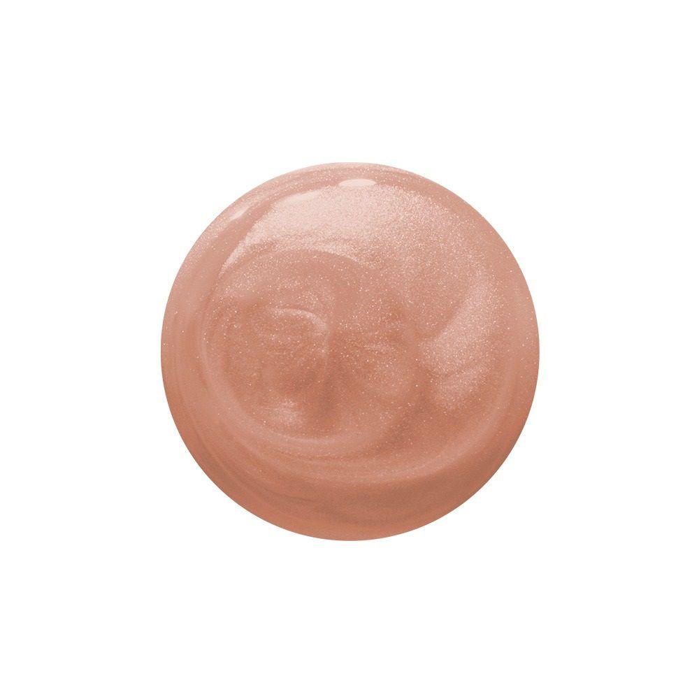 Esmalte Coleção Energia das Pedras 5free cor : Quartzo Rosa - 8ml - Vult