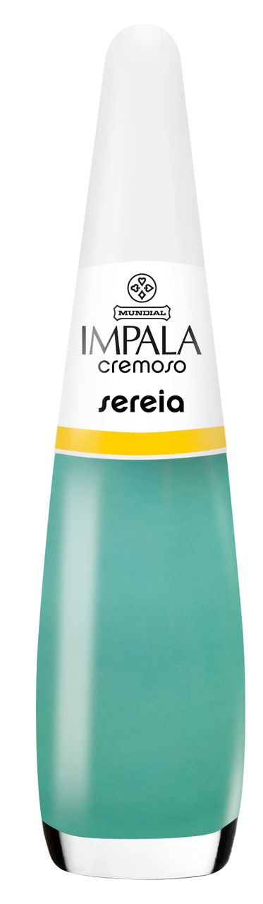 Esmalte Cremoso Jane 7,5ml - Impala