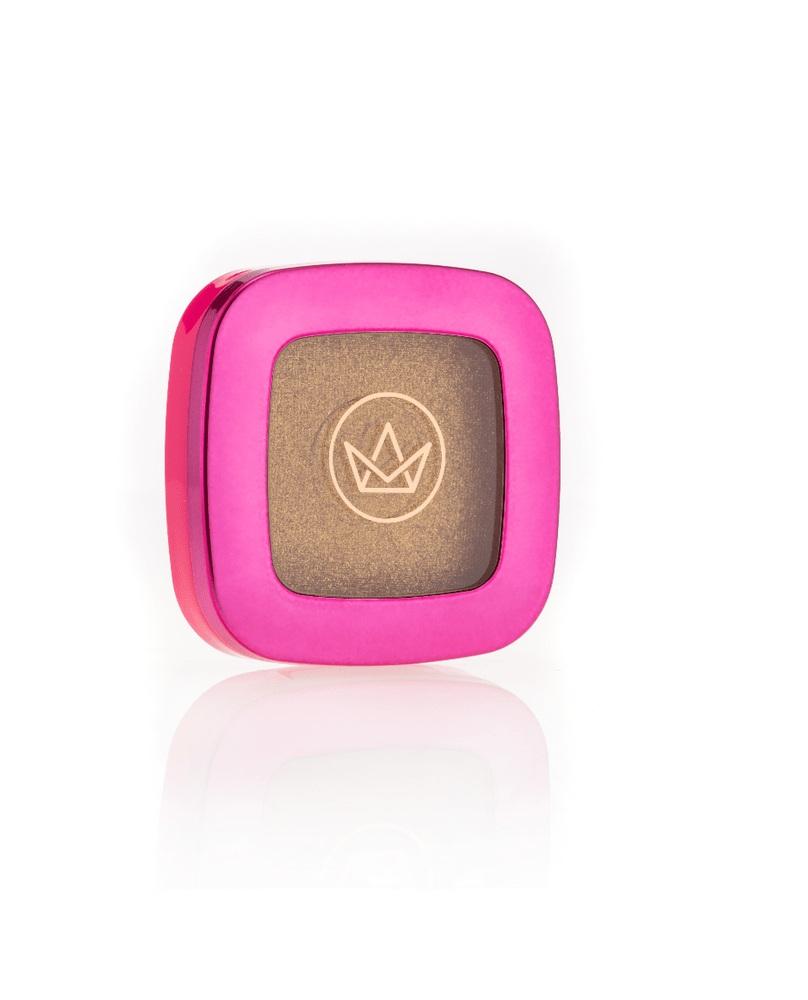Iluminador Compacto Fairy Powder Golden - 4g - MariMariaMakeup