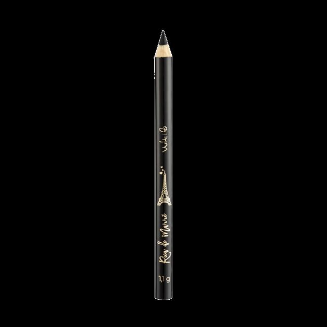 Lápis para Olhos Augíssimo -  Rica de Marré - Vult