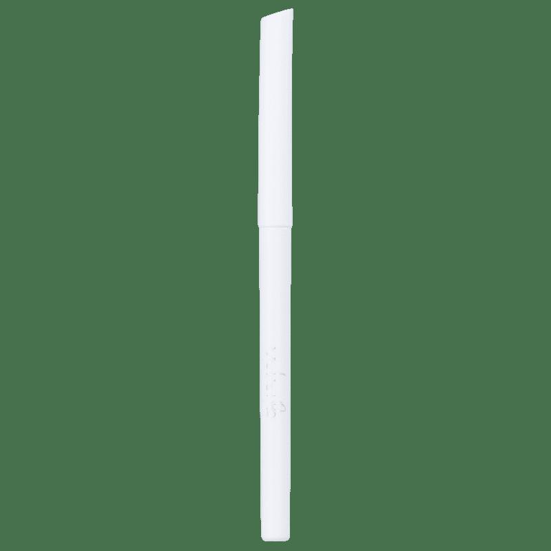 Lápis Retrátil Cor Branco - Vult