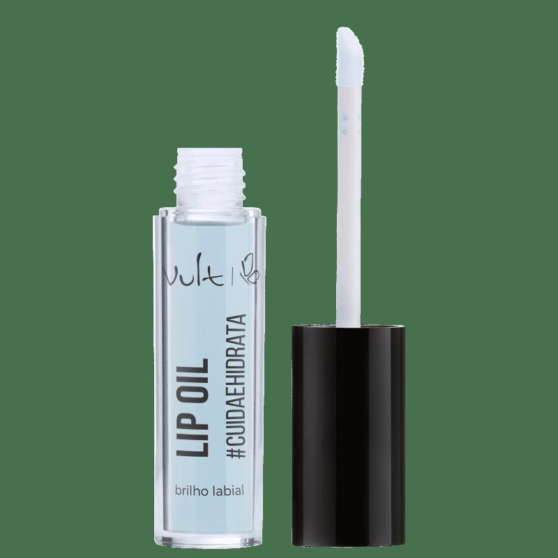 Lip Oil Glos Labial #MintLovers 2g- Vult