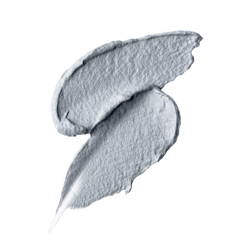 Mascara Facial Detox de Carvão 50g - Vult