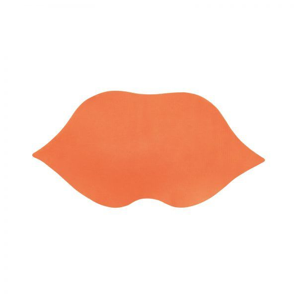 Máscara para Lábios Magic Gel - LIP MASK - Kiss Ny