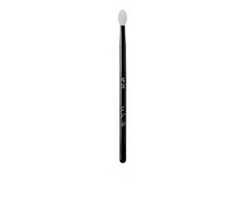 Pincel de Silicone para Olhos N°25-Vult