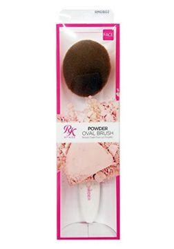 Pincel Escova Oval Brush RMOB02 - RK BY Kiss