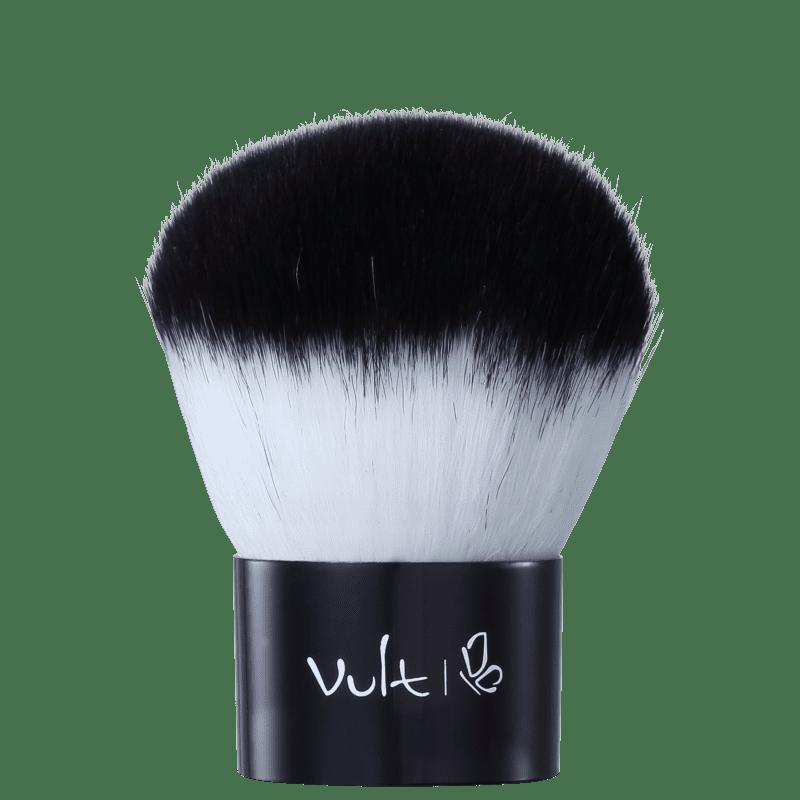 Pincel Kabuki N°20-Vult