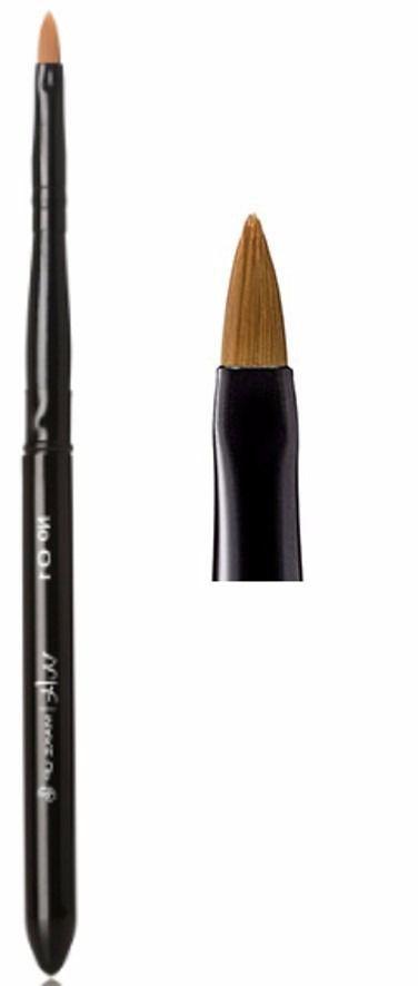 Pincel para Labios N01 - Vult