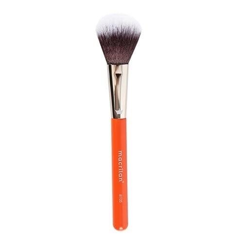 Pincel Profissional Para Blush Beauty Tools BT05 - Macrilan