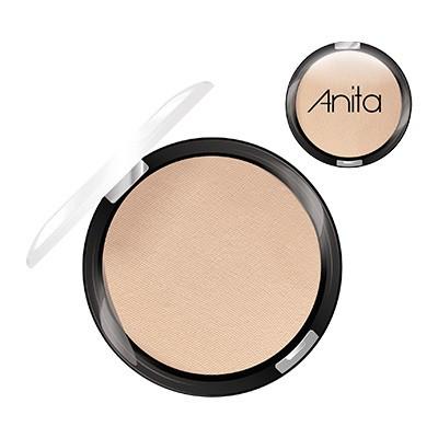 Pó Compacto Cor 1 - Anita