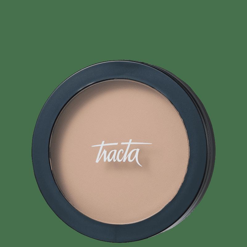 Pó Compacto HD Ultra Fino Cor 10 - 9g - Tracta