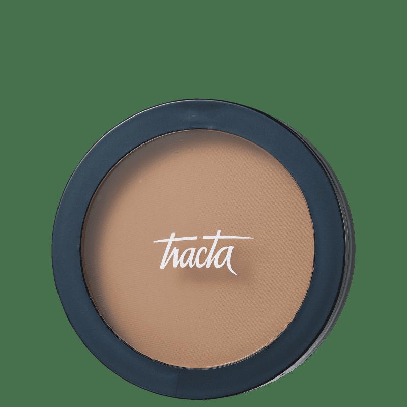 Pó Compacto HD Ultra Fino Cor 11 - 9g - Tracta