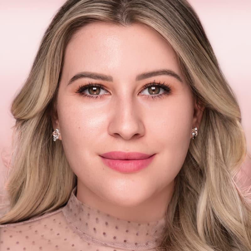 Primer Facial Hidra Blur Niina Secrets  11g - Eudora