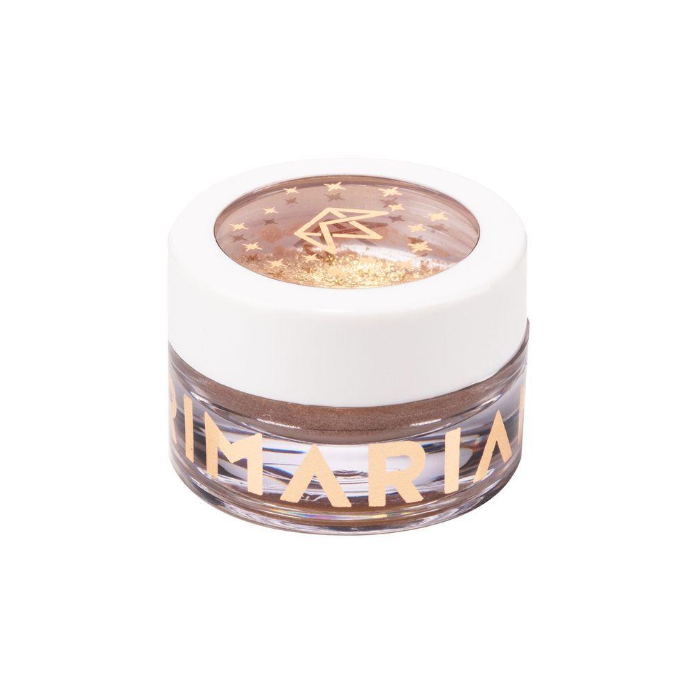 Sombra Jelly - Diorium - 3g - MariMariaMakeup