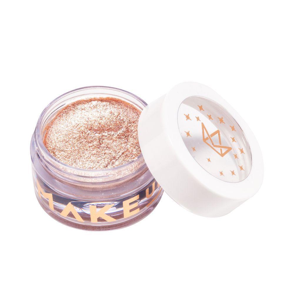 Sombra Jelly - Rose Diamond - 3g - MariMariaMakeup
