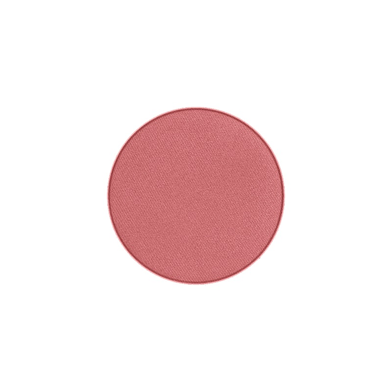 Summer Shine Blush Up Level 4g - MariMariaMakeup