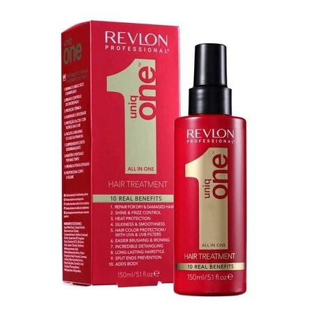 Uniq One Tratamento Capilar - 150ml - Revlon
