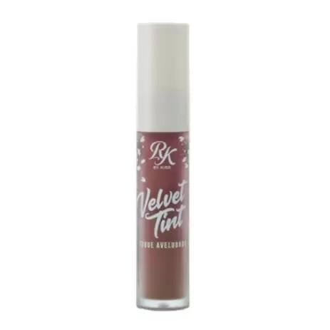 Velvet Tint Soft Nude - 3,5 - RK By Kiss