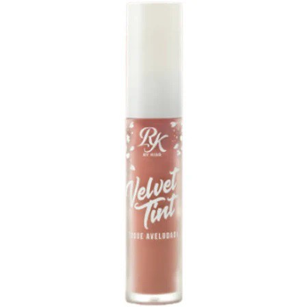 Velvet Tint Soft Pink Nude - 3,5 - RK By Kiss
