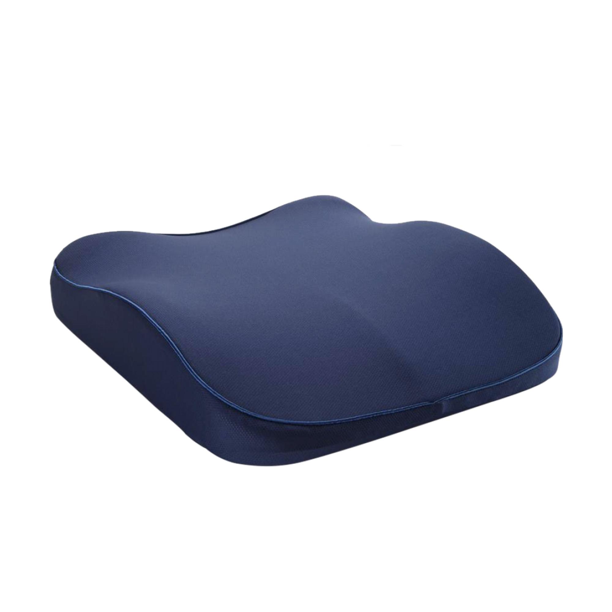 Almofada Viscoelástica Comfort Gel, Theva