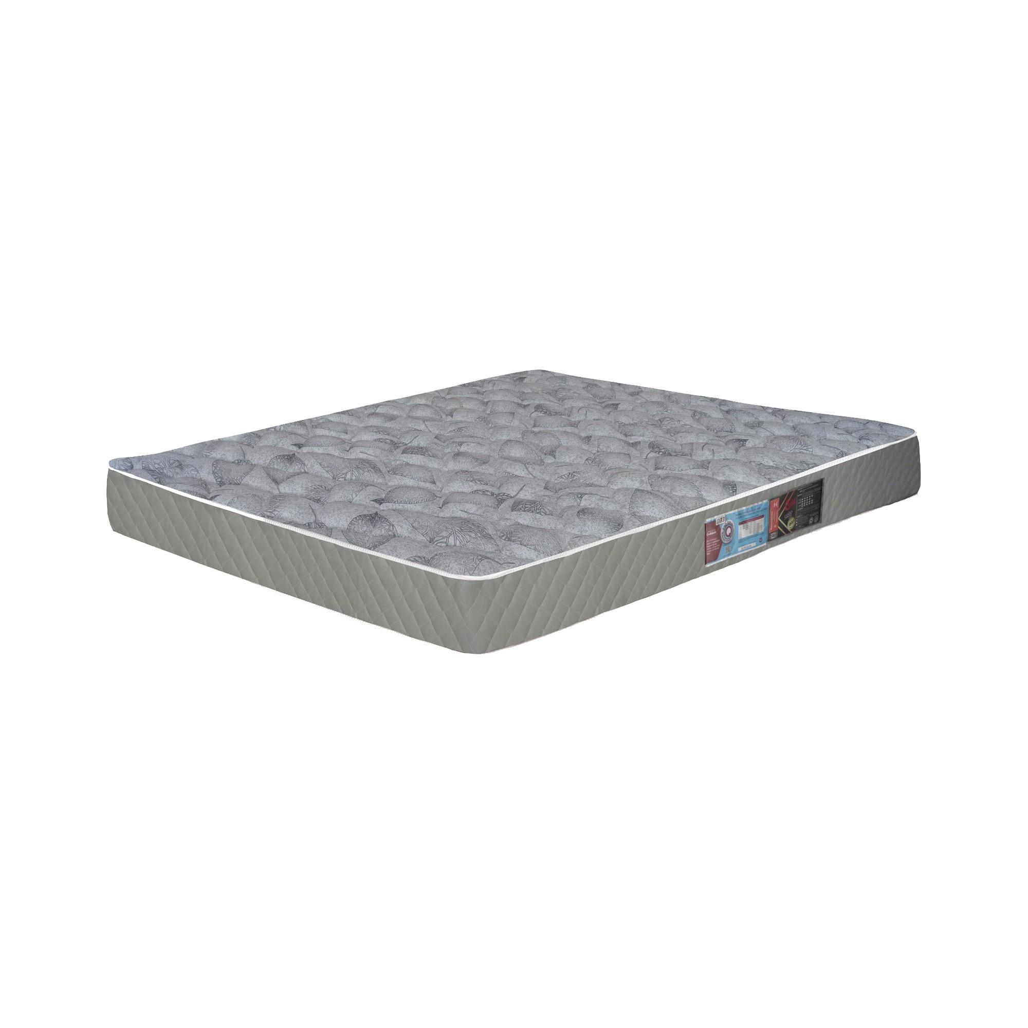 Colchão Castor Sleep Max D33 18 cm [Solteirão 096 x 203 cm]