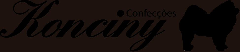 Konciny Confecções