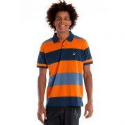 Camisa Polo Manga Curta 116507