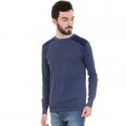 Suéter Gola Careca Liso 7060