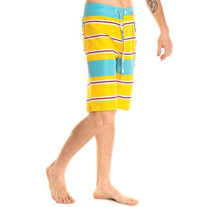 Bermuda Surf 241172