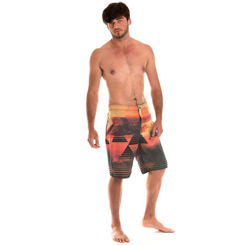 Bermuda Surf 243123