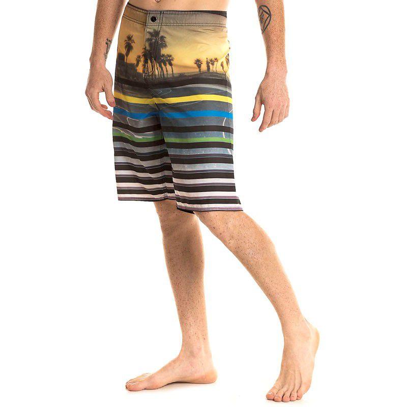 Bermuda Surf 24336