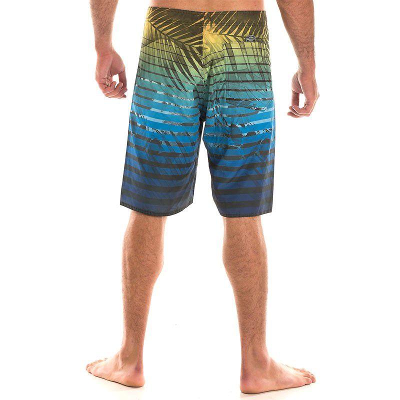 Bermuda Surf 24349