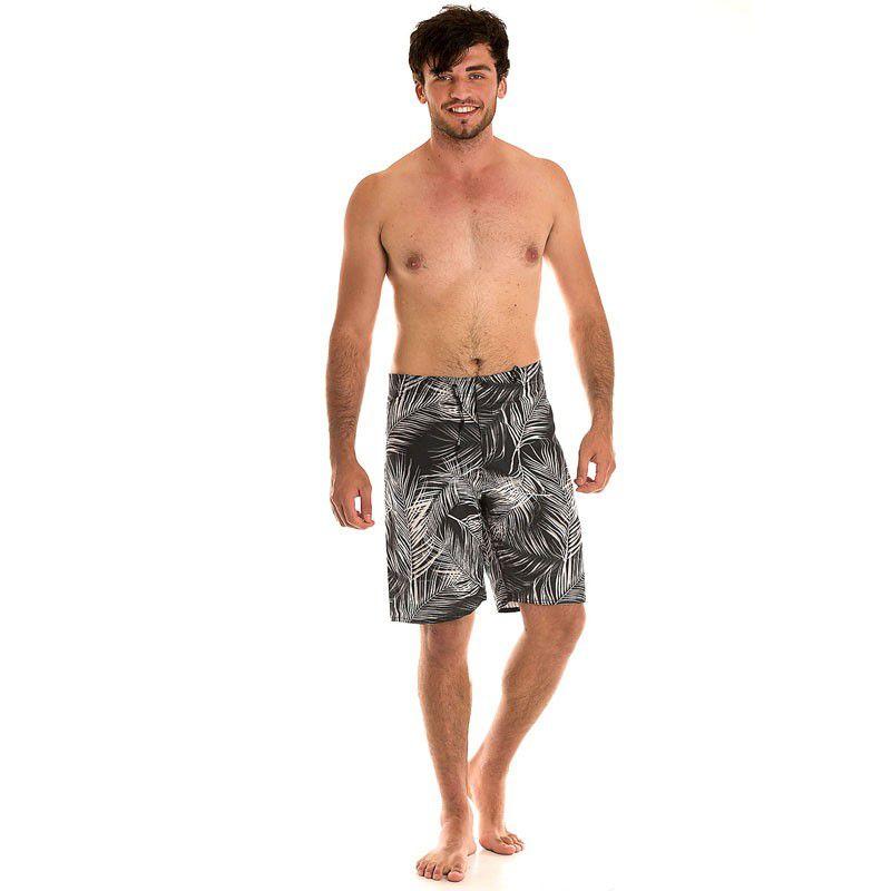 Bermuda Surf 24352