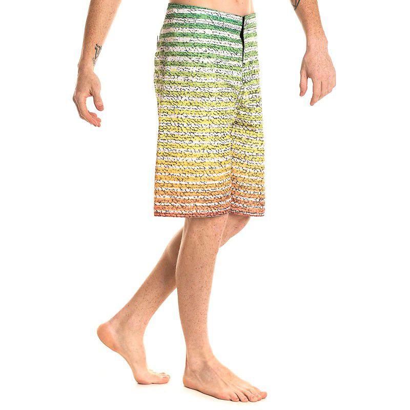 Bermuda Surf 24373