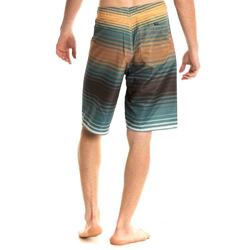 Bermuda Surf 24381