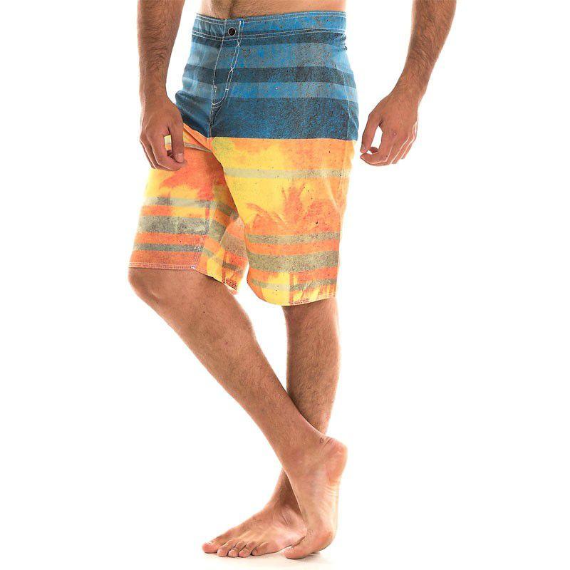 Bermuda Surf 24384